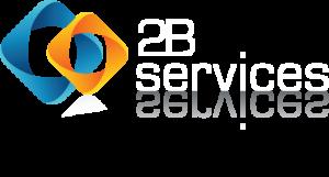 2bservices-logo-light